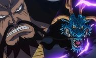 2 Link Streaming One Piece Episode 994 Sub Indo