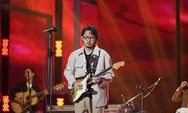 Lirik Lagu Queen of The Heart - Pamungkas: Don't You KnowYou'reBetter ThanYou Think YouAre