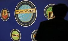 The World Bank Approves $380 Million Loan to Develop Indonesia's First Pumped Storage Hydropower Plant