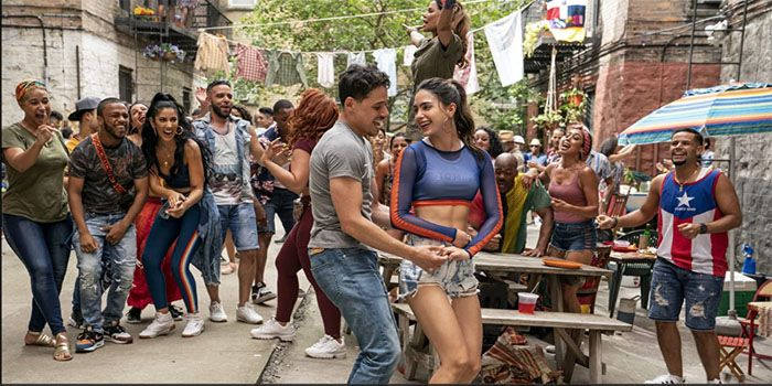 In The Heights. (foto: IMDb)